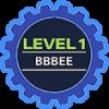 Level 1 BBBEE Contributor