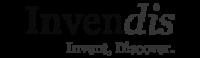 Logo-Invendis-ConvertImage