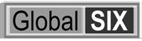Global Six